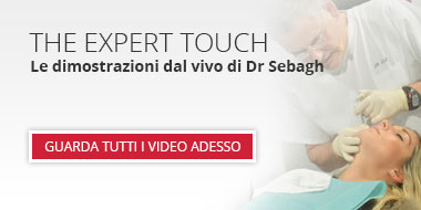 Video Dr Sebagh